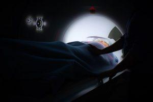 Krankenkassenvergleich